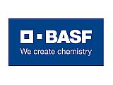 Logo_BASF2.png