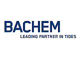 Logo_Bachem2.png