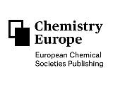 Logo_ChemistryEurope.png